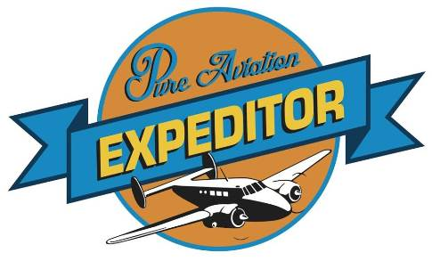 pure aviation logo_small