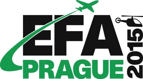 logo z FB