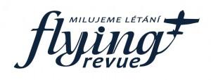 logo_fr_transp