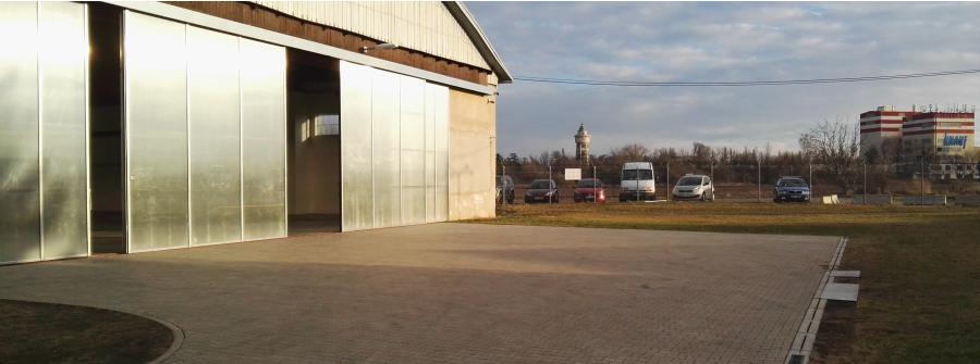 hangar-rent2