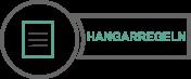 HANGARREGELN